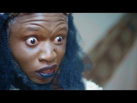 TO BA JE WO? (MZI HOUSE OF JUDAH, led by David Dosunmu)