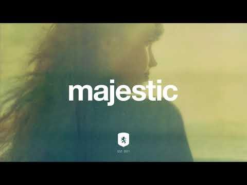 Medasin - Work For You (feat. Kaz Moon) - UCXIyz409s7bNWVcM-vjfdVA
