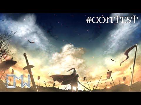 Epic Celtic Music Mix: LEGEND | by Tartalo Music - UC9ImTi0cbFHs7PQ4l2jGO1g