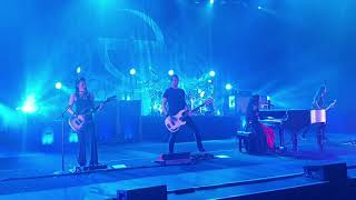 Lithium (live, 60 FPS, Full HD, 24.09.2019, Russia, Moscow, Крокус Сити Холл)