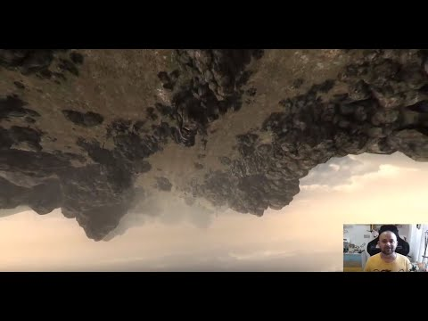 Live with FPV Simulator Learn to Fly FPV Racing Drones - UCsFctXdFnbeoKpLefdEloEQ