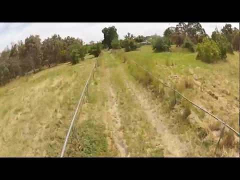 FPV - revo racing - UC_ln1TA-w4bahRI7yN0TcJA