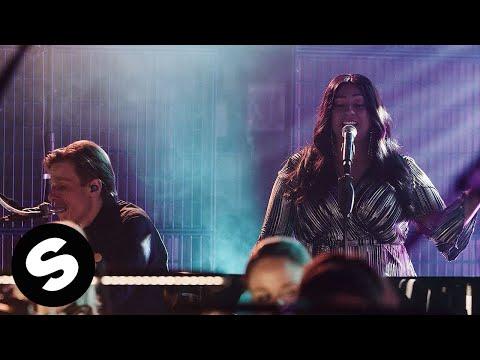 Milk & Sugar, Münchner Symphoniker, Euphonica – One More Time [Official Music Video] - UCpDJl2EmP7Oh90Vylx0dZtA