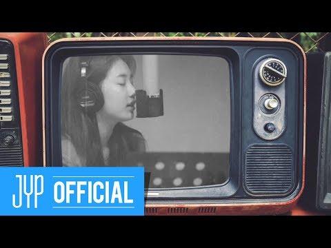 Because I Love You (Yoo Jae Ha Cover)