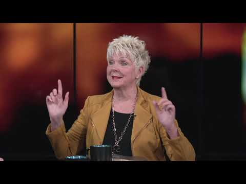 Hypocrisy and Abuse // Voice 4 Victims with Patricia King and Dr. Michelle Burkett