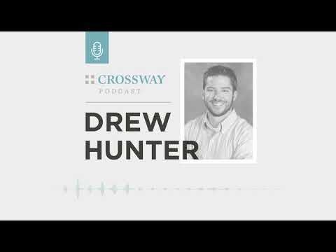 Habits for Better Bible Reading (Drew Hunter)