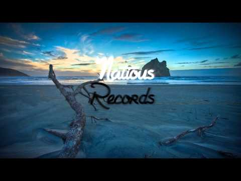 Spektrem - Shine (Original Mix) | AudioMania lt