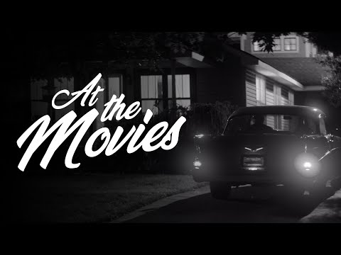 At the Movies: Going Steady - Life.Church Sermon Series Promo
