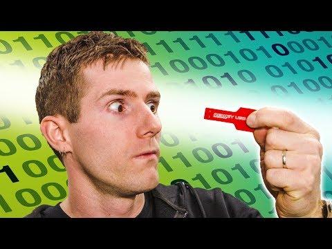 Wipe Any PC in 2 Minutes! - UCXuqSBlHAE6Xw-yeJA0Tunw
