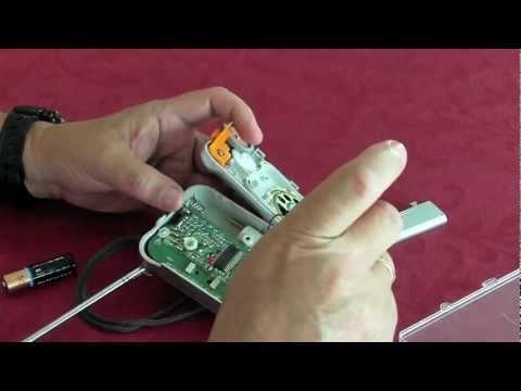 Making a Spotting ATC Radio - UCBx85zuCdOQLOJEYpXgxKWg