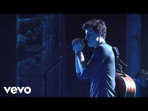 Bad Reputation (MTV Unplugged)