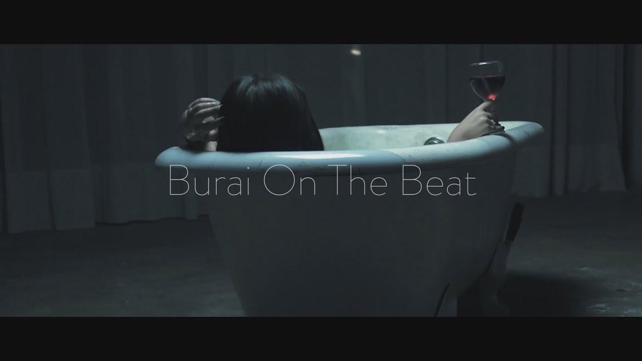Burai Krisztián x G w M x Missh - Engedj… official video