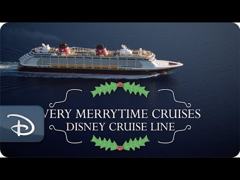 Have a Holly Jolly Cruise-mas This Winter Aboard Very Merrytime Cruises - UC1xwwLwm6WSMbUn_Tp597hQ