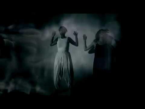 Certain Creatures - Nasadiya Sukta (Official Video) - UCPJqmF2LkND3dRrHJu5VrMA