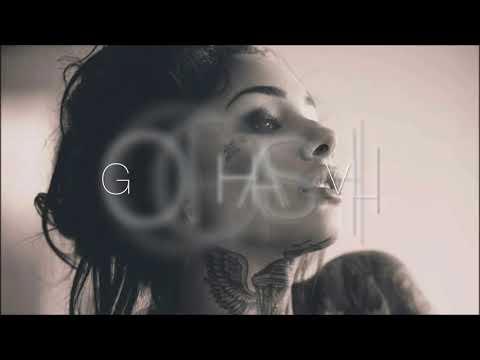 TEEMID ft. Alva Heldt – If you had my love - UCs4B6lNEj2z0MWwU7O6oWgw