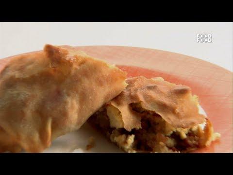 Apple Pie - Turban Tadka - UCthIcpK06l9bhi9ISgreocw