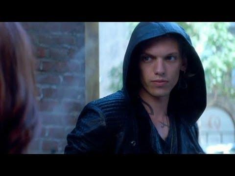 Mortal Instruments - Trailer #2 - UCKy1dAqELo0zrOtPkf0eTMw