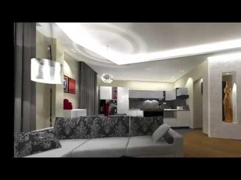 Appartamento TS1.0