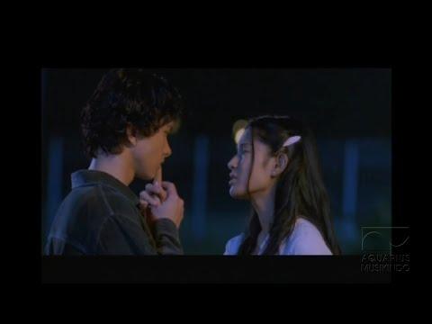 Ada Apa Dengan Cinta (Feat. Eric)