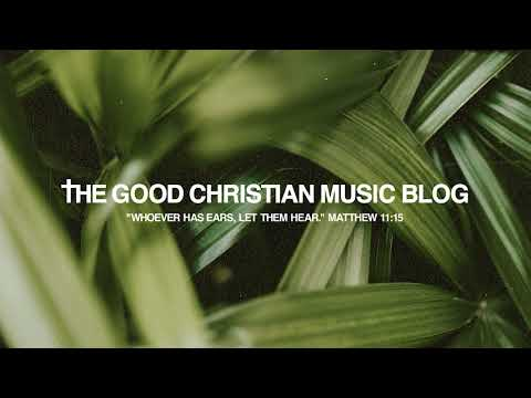 Isla Vista Worship - Kindness