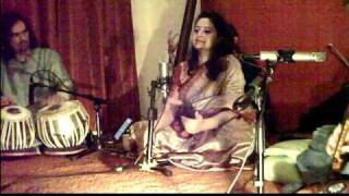Raag Bhairavi - meetapandit , Classical