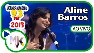 ALINE PB BAIXAR BARROS RESSUSCITA-ME