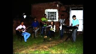 Zindagi Just unplugged - esbind , Acoustic