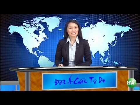 Bản tin video ngày 29-09-2010