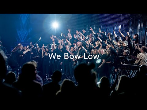 Global Impact Worship Set - We Bow Low