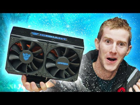 Water Cooling is DEAD. Meet the THERMOSIPHON! - UCXuqSBlHAE6Xw-yeJA0Tunw