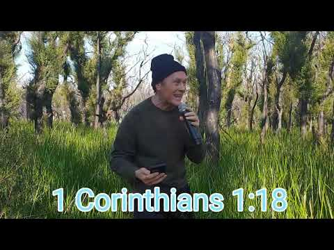 DAY 5 OF 10 DAYS PRAYER & FASTING