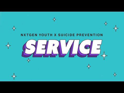 NXTGEN Service 09.15.21  Adrian Alejandre