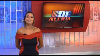 DF ALERTA - Peba conhecido no DF Alerta é morto antes de completar 21 anos