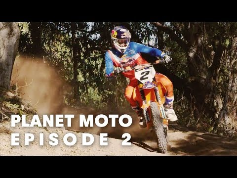 PLANET MOTO E2: Racing against the elements in Enduro. - UCblfuW_4rakIf2h6aqANefA