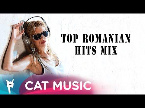 Romanian Dance Music Party Hits 2018 ▻ Muzica Noua