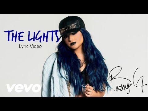 The Lights