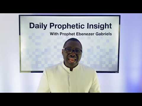 West Africa, Poison of Viper is Flushed Out, Law Enforcement, July 26, 2020 Prophetic Insight