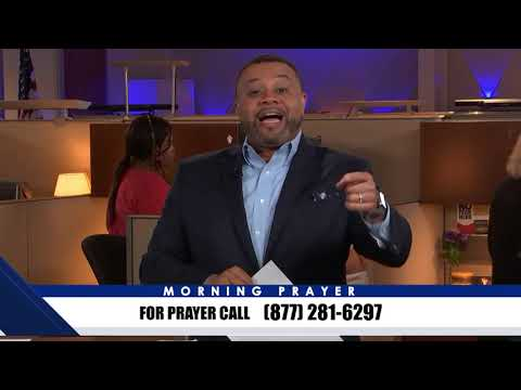Morning Prayer: Friday, Oct. 23, 2020