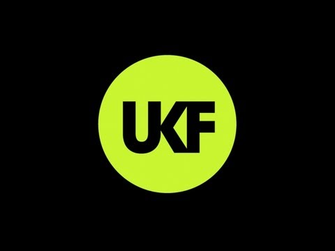 DJ Fresh - The Feeling (Ft. RaVaughn) (Metrik Remix) - UCr8oc-LOaApCXWLjL7vdsgw