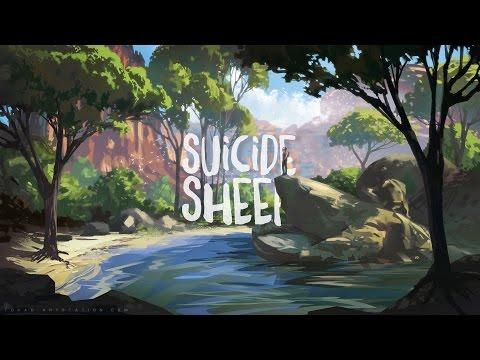 The Knocks - Trouble (LIONE Remix) - UC5nc_ZtjKW1htCVZVRxlQAQ