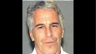 Nobody knows where Jeffrey Epstein got his money