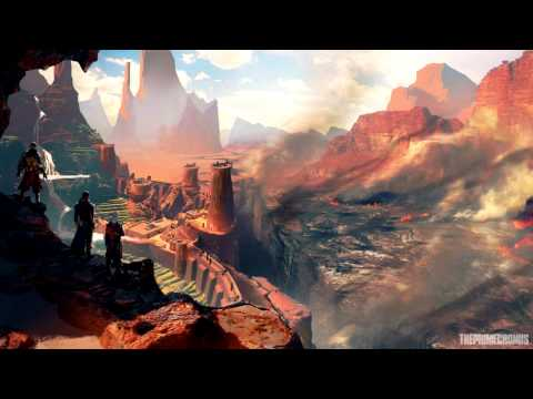 Tartalo Music - Battle for Camelot - UC4L4Vac0HBJ8-f3LBFllMsg