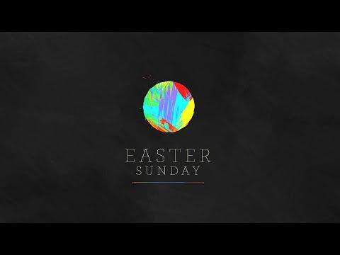 Sermon - 04/12/2020 - Pastor Ben Anderson - Christ Church Nashville