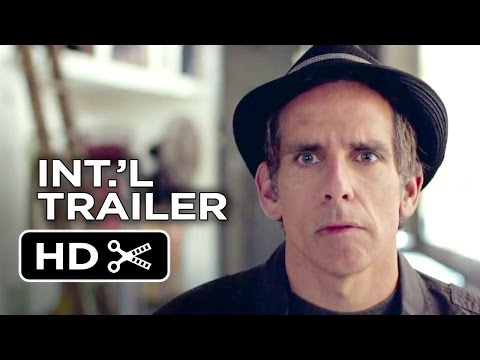 While We're Young Official UK Trailer #1 (2015) - Ben Stiller, Adam Driver Comedy HD - UCi8e0iOVk1fEOogdfu4YgfA