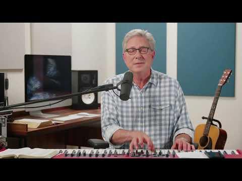 Live Worship & Prayer with Don!