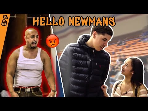 """""""Where Is LaMelo Ball?"""" Jaden Newman Finally Meets Her CRUSH! Julian Is HEATED After Playing Melo 😱 - UCPHKMJbis1c0R7d7WJQ35tA"""