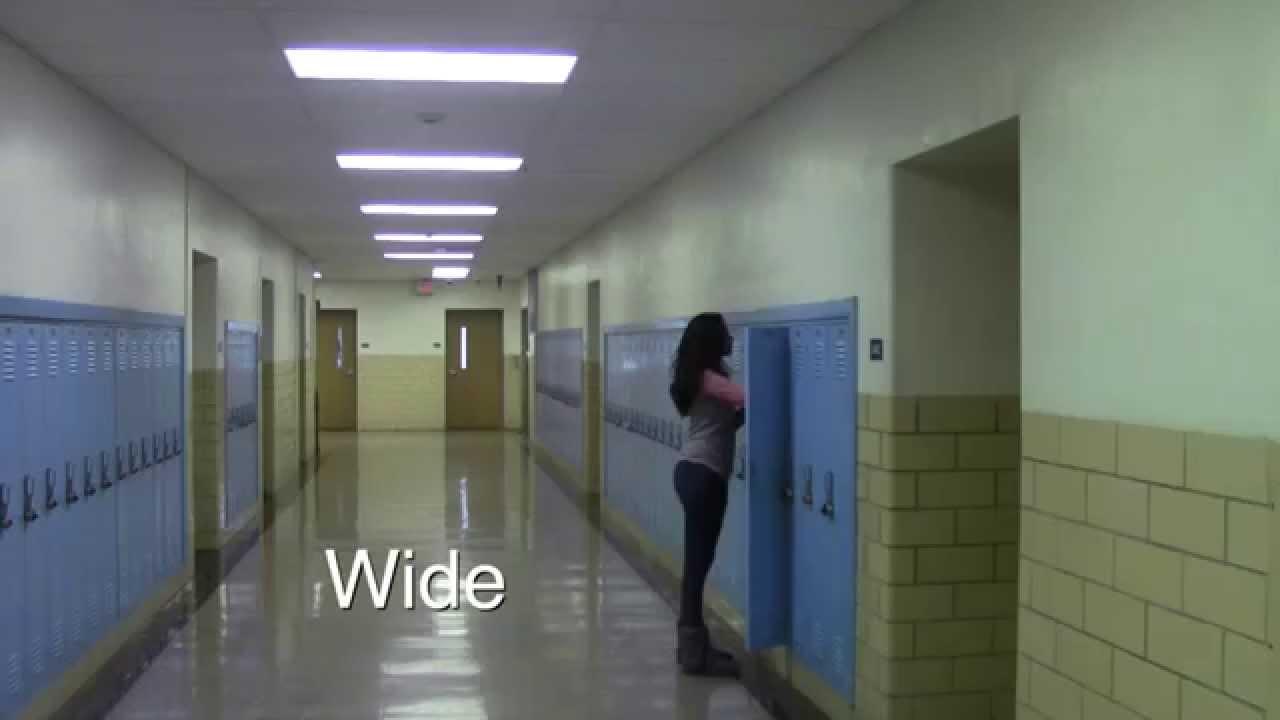 WALLDO student example 1