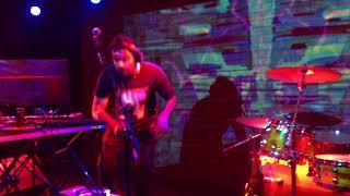 V3K live @ Blue Magic Night - Primal - viv3k , Pop