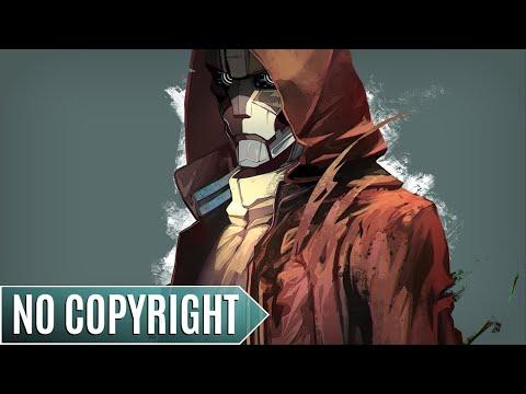 Alex Helder - Future Bang | ♫ Copyright Free Music - UC4wUSUO1aZ_NyibCqIjpt0g
