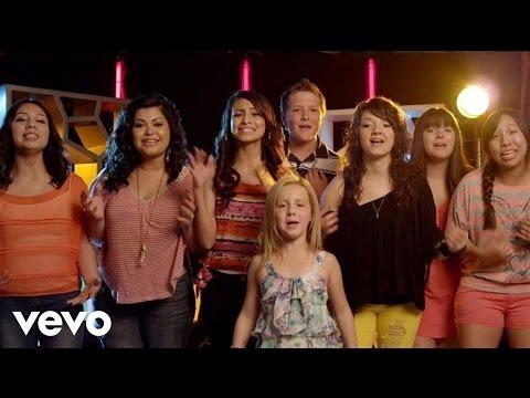 Selena Gomez & The Scene - #VEVOCertified, Pt. 4: Selena Superfans - selenagomezvevo